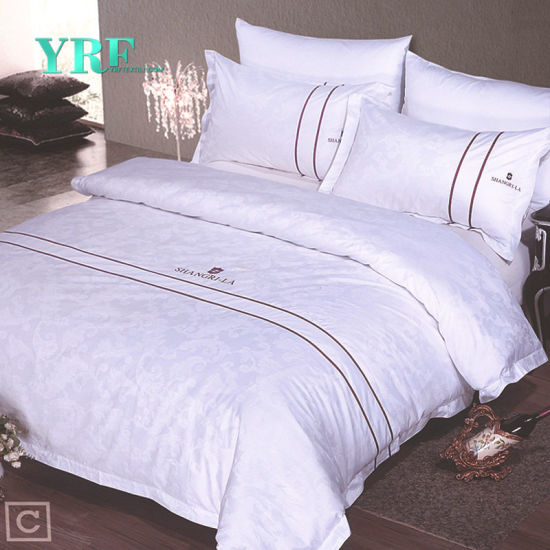 Yrf Cotton Luxury Hotel Collection Bedding Sets Whole Linen