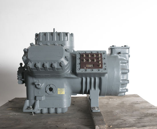 China 10hp d4sf 1000 awmd copeland compressor model numbers semi 10hp d4sf 1000 awmd copeland compressor model numbers semi hermetic freerunsca Gallery