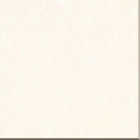 Hot Sale Porcelain Tile Porcelanato Polished Soluble Salt Floor Tile