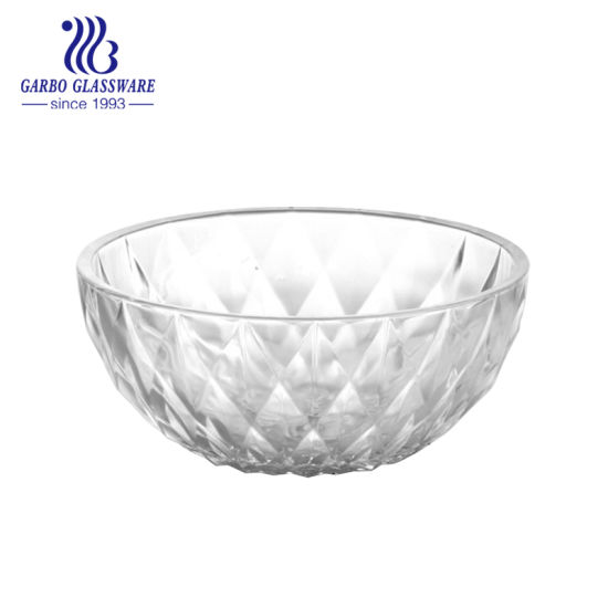 rice glass gb
