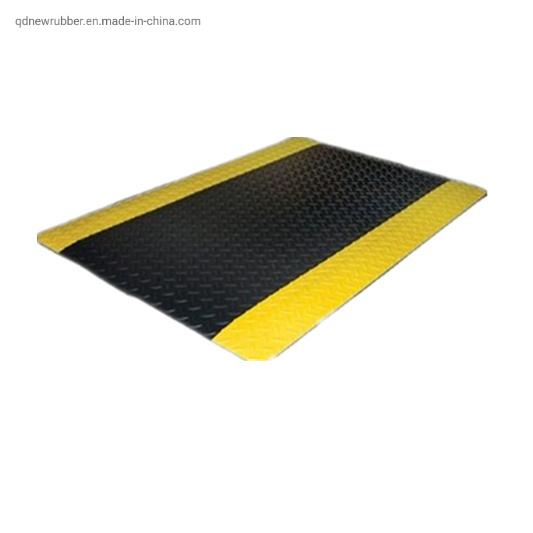 China Kitchen Mat Office Standing Anti Fatigue Comfort Floor Mat China Comfort Floor Mat Standing Mat