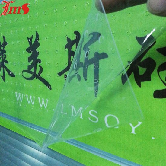 Anti-Slip Function Soft Waterproof Packing Gaskets High Transparent Silicon Rubber Sheet