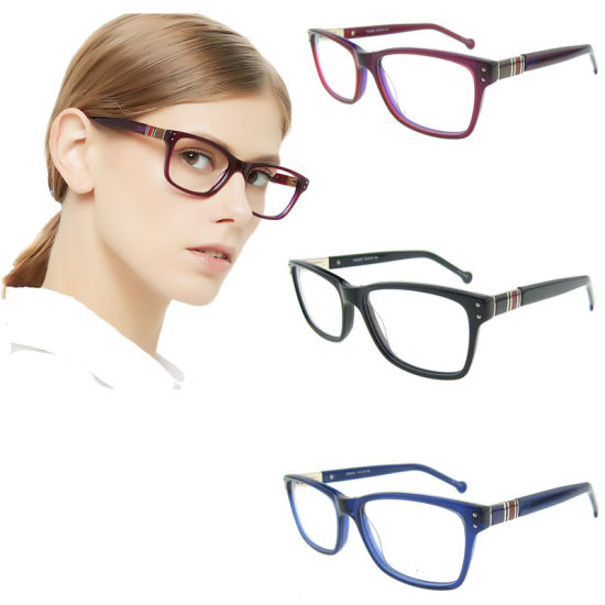 f2bcd0e511b6 Wholesale New Products Eye Wear Eyeglasses Optical Frames 2019 pictures    photos