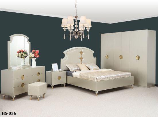 Est Bedroom Furniture And Best, Best Quality Bedroom Furniture