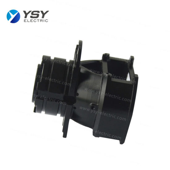 CNC Aluminium Machined Unmanned Aerial Vehicle Spare Part