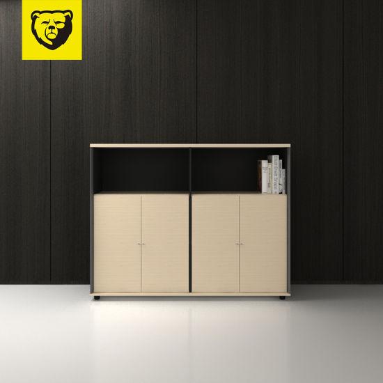China 2020 Hot Office Furniture, Furniture File Cabinets