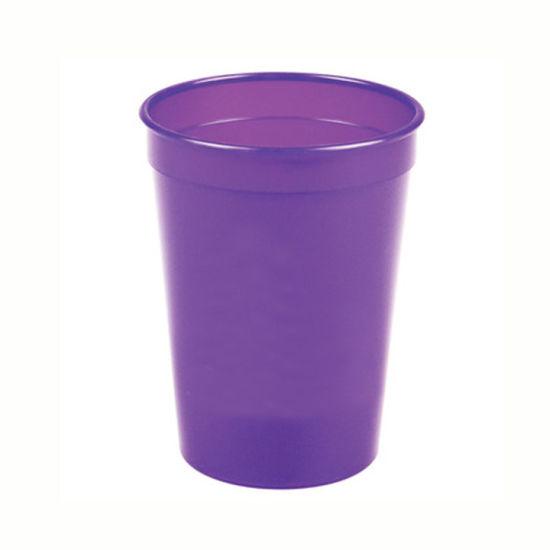 Wholesales Plastic Stadium Cups
