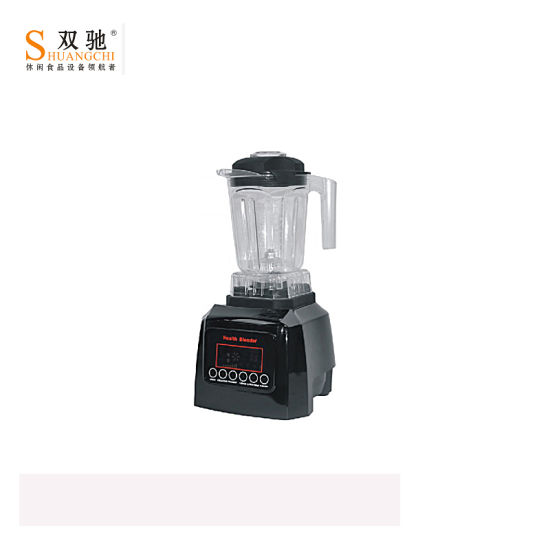 2 in 1 Juicer Blender Multifunctional  Electric Ice Blender pictures & photos