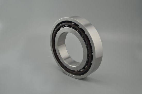 Anguarl Contact Ball Bearings pictures & photos