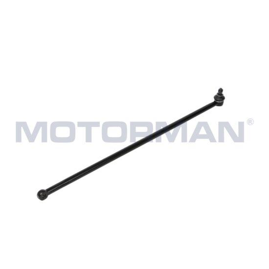 Cross Rod for Suzuki Sierra 48900-70A60
