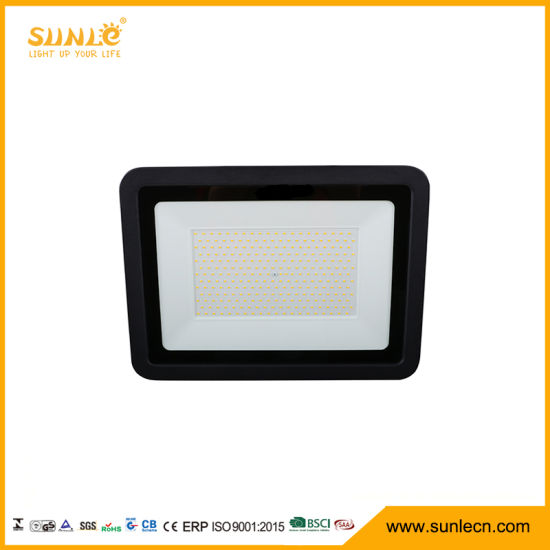 Waterproof Floodlight with Competitive Price 10W 20W 30W 50W 80W 100W 150W 200W 300W 400W SMD COB LED Flood Light