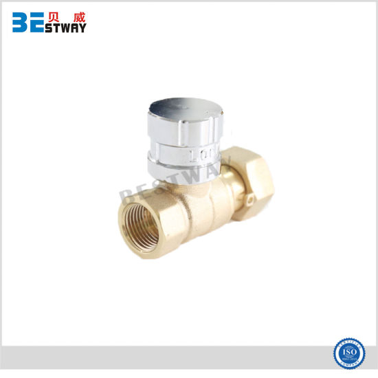High Quality Magnetic Valve