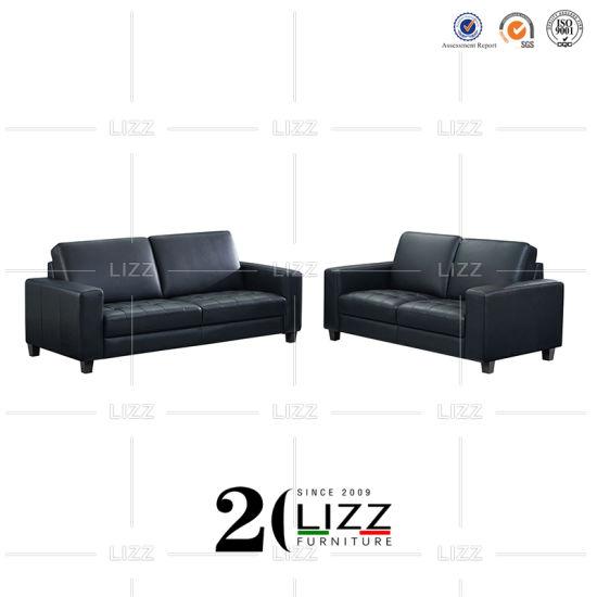 Modern Simple Italian Design Small Home Office Sofa China Home Sofa Office Furniture Made In China Com