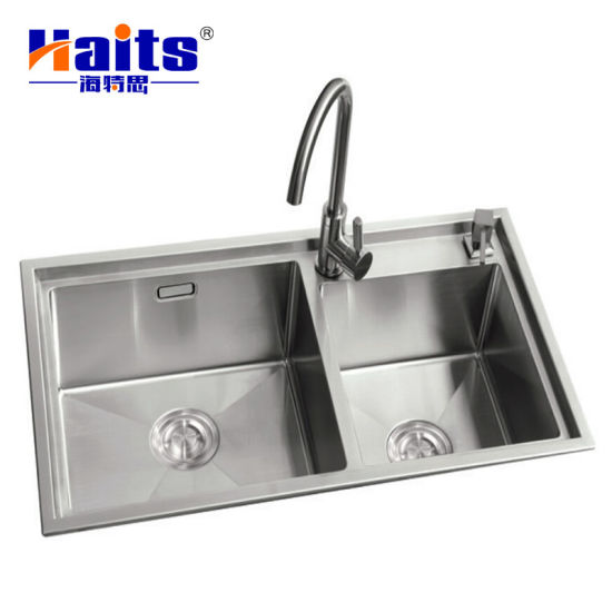 Backsplash Luxury Kitchen Sink