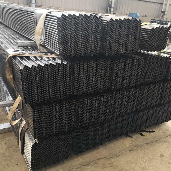New Hot Products on The Market Z Type Channel Steel Purlin Z Channel Purlin