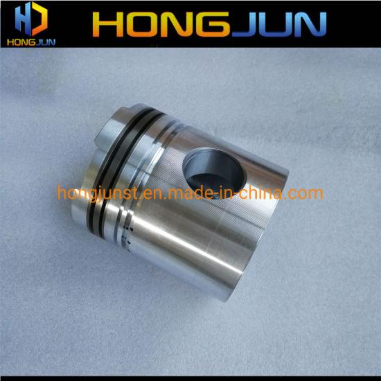 Brand New Engine Piston (3048808) for Cummins Engine