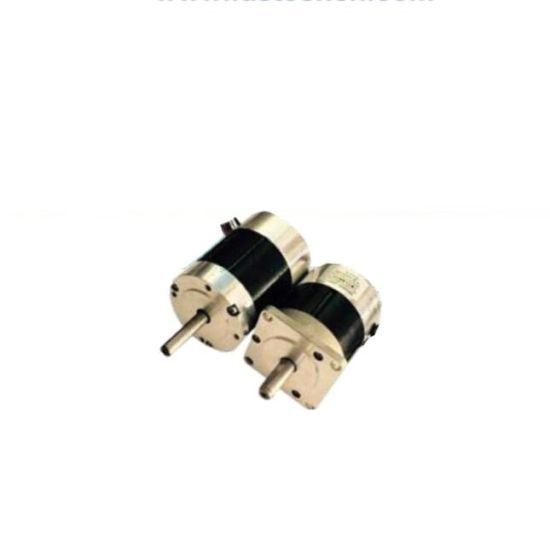 B56 Brushless DC Motor
