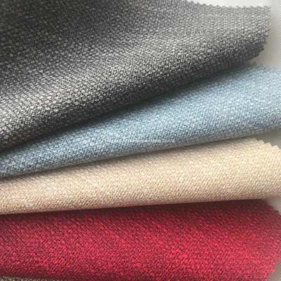 Popular Emboss Design Artificial Leather