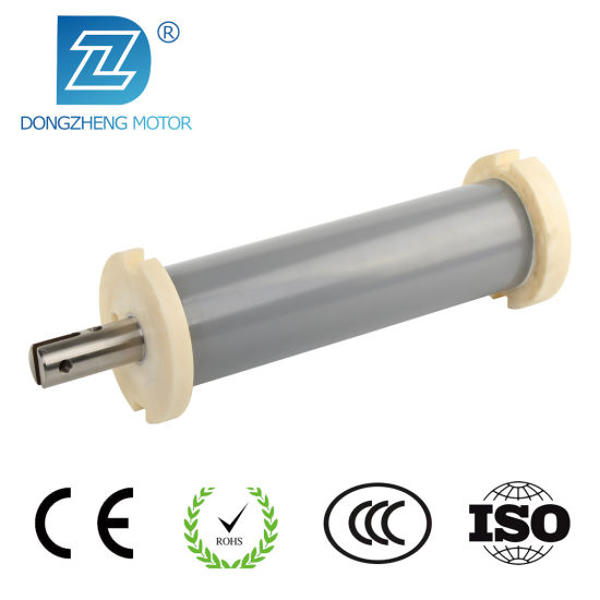 China DC Gear Motor for Swimming Pool Cover - China Motor ...