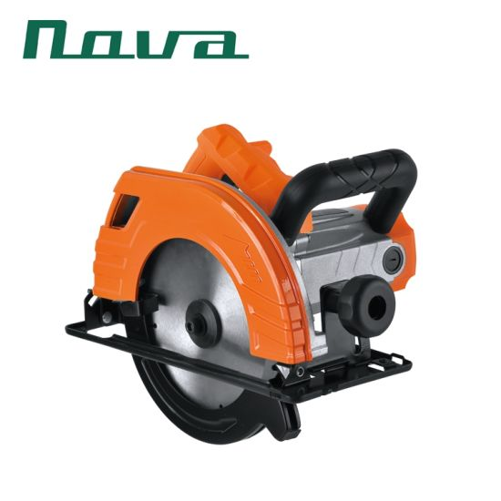 China Buy Power Tools Online Best Small Circular Saw China Best