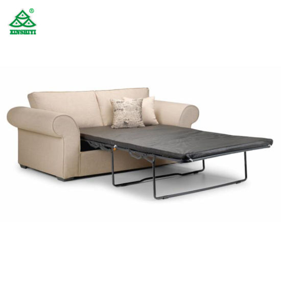 Groovy China Sleeper Sofa Folding Sofa Bed Floor Couches For Sale Ibusinesslaw Wood Chair Design Ideas Ibusinesslaworg