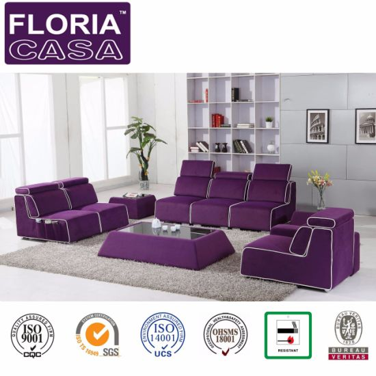 61ec7a4ce55b China Middle East Arabic Style Low Seat Futon Sofa - China Fabric ...