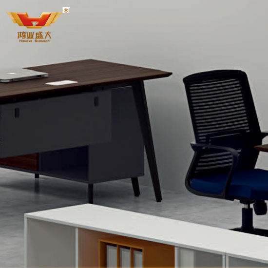 Hot Sale Modern Design Office Modular Workbench pictures & photos