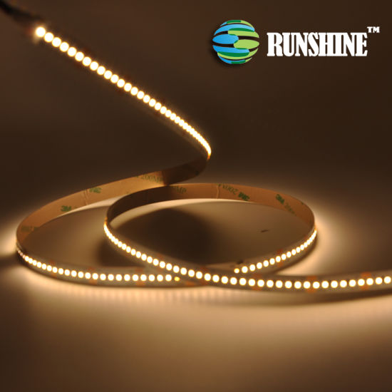 China 192wm smd2216 flexible led strip light for commercial 192wm smd2216 flexible led strip light for commercial decoration mozeypictures Image collections