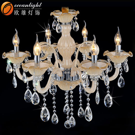 2018 Hot Sale Crystal Chandelier Pendant Lighting 88011-8