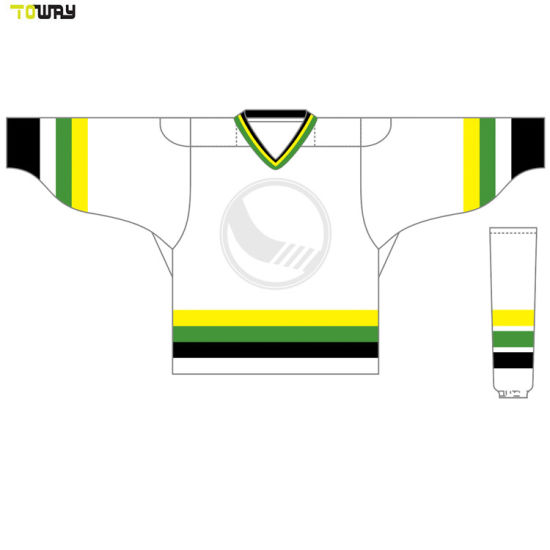 Cheap Hockey Shirts for Sale