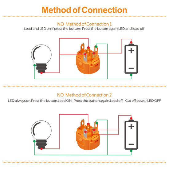 Micro Switch No Nc Wiring Diagram Detailedrh1465gastspielgerhartzde: No Nc Micro Switch Wiring Diagram At Gmaili.net