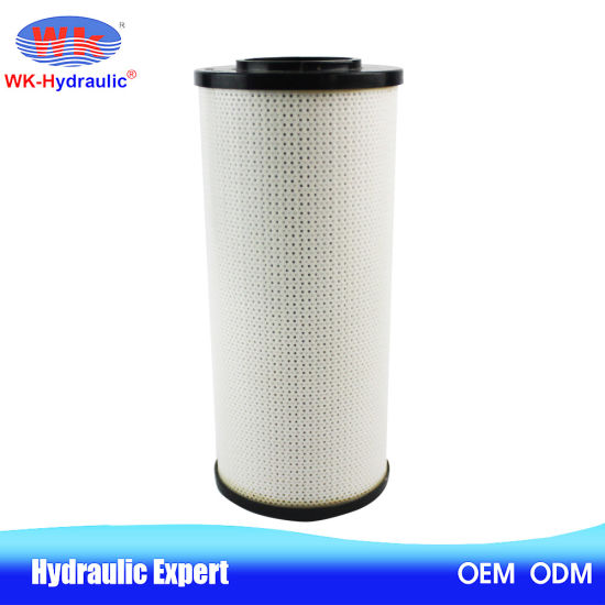 Replacement for Series Hydraulic Oil Filter Element