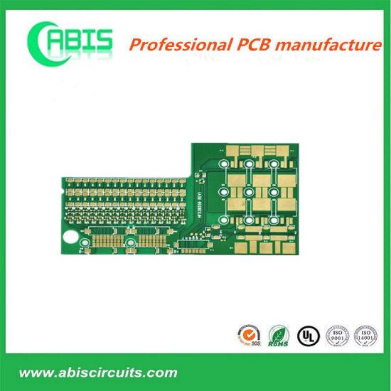 China High Quality Asic Miner Circuit Board WiFi PCB Board