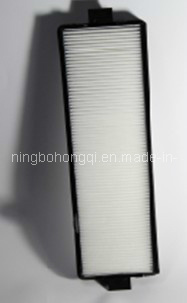 Good Quality Air Filter for Saab 5047113 pictures & photos