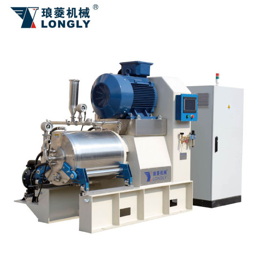 NT-V60L Pin or Peg Type Grinding Machine pictures & photos