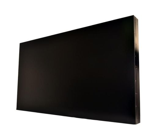55inch 3.7mm & 5.3mm Did LCD Video Wall pictures & photos