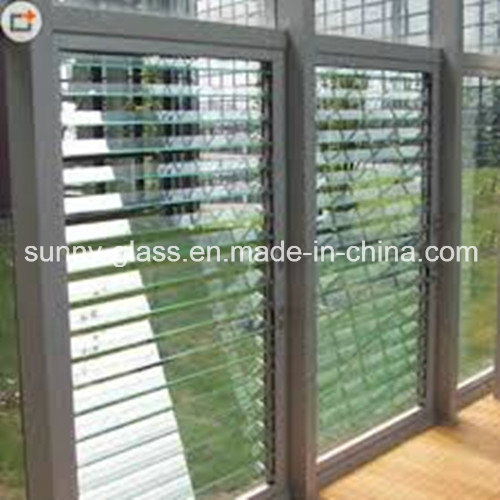 dslmcwmbsuvr plantation louver china blind for shutter product house new wood blinds basswood