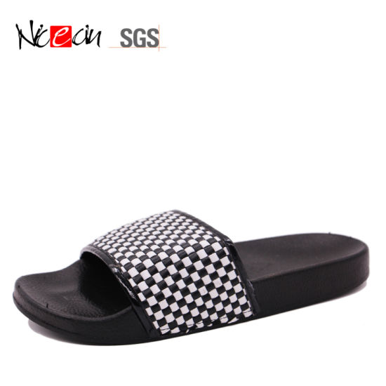 Cheap Sandal Casual Shoes Slipper
