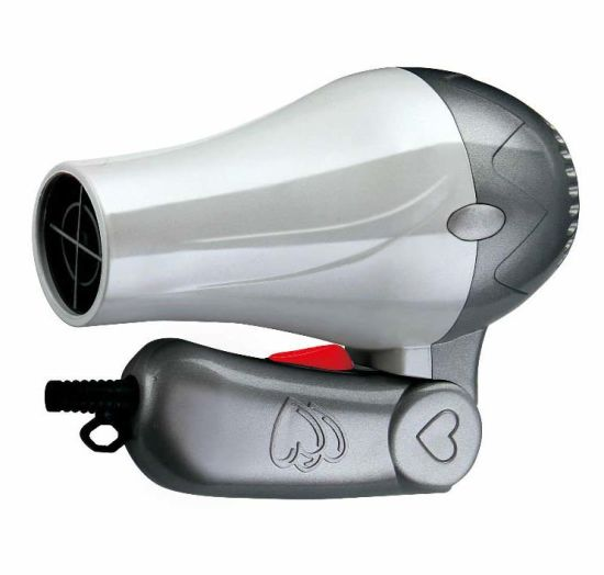 2020 New Design OEM Traveling Hair Dryer pictures & photos