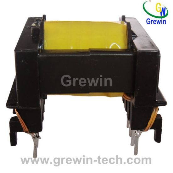 Ee High Frequency Inverter Power Current Transformer for Solar Power Control