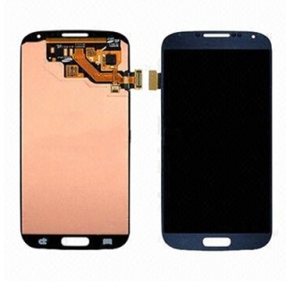 LCD Screen for Samsung S4