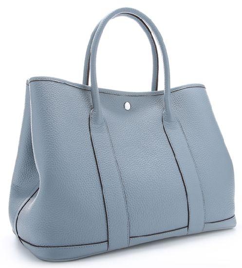 Leisure Style New Arrival PU Leather Ladies Hobo Handbag