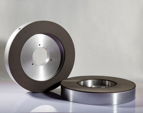 Abrasives Tool, Diamond and Borazon Grinding Wheels