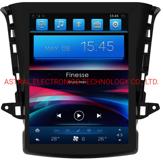 7 inch Android 7.1 Car Radio Stereo Octa Core Double Din Head Unit in Dash GPS Navigation with Bluetooth WiFi Raio Receiver HD Touchscreen Support AUX 3G//4G WiFi CAM-in Phone Link USB//SD Sale!!