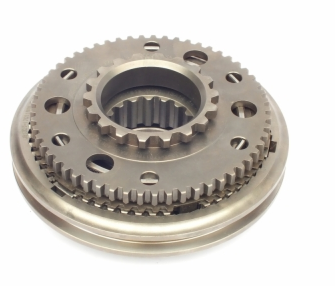 High Quality Fast Gears Parts Synchronizer Assmebly