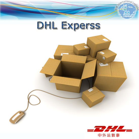 DHL Shipping to Philippines, South Korea, Singapore, Brunei,