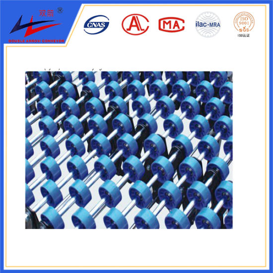Best Selling Skate Wheel Conveyor From China Manufacturer