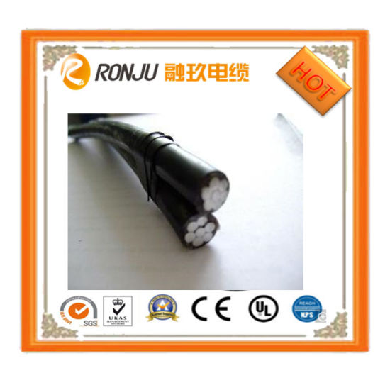 China Fiberglass Ground Rod/Ground Clip/Earth Wire - China Earthing ...