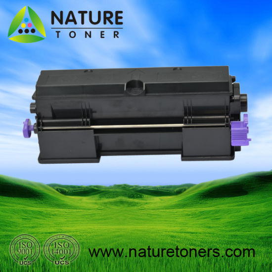 Compatible Black Toner Unit and Drum Unit for Ricoh Aficio Sp3600/Sp3610/Sp4510