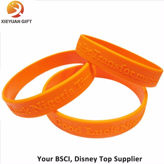 System of a Down Silicone Rubber Wristband bracelet jewelry new 1pcs
